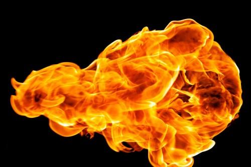 Fireball-Blog